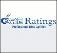 CARE Ratings - Buy