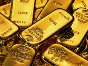 Gold Imports India