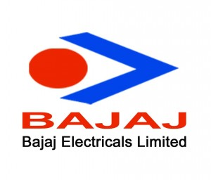 Bajaj Electricals Stock Review
