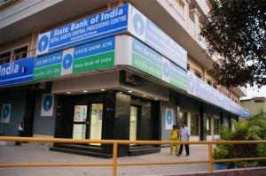 Indian Bank NPAs