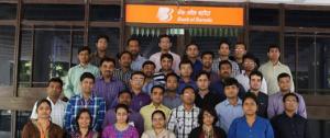 Best PSU Bank in India