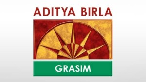 Grasim Aditya Birla Nuvo Deal